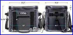 BRAND NEW SEALED RTIC SoftPak 30 Soft Pack leak proof cooler, fits YETI Hopper
