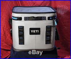 BRAND NEW YETI Hopper Flip 12 Soft Cooler
