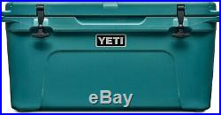 Brand New Yeti Cooler Tundra 65 new River Green color Free Shipping