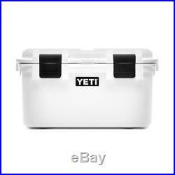 Brand New Yeti Loadout GoBox 30 Cooler Choose Your Color 26010000019