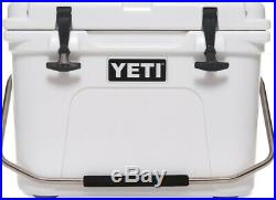 Brand New Yeti roadie 20 cooler in white YR20W Freeshipping