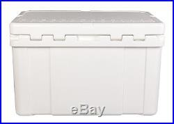 Frosty 120 Rotomolded Cooler & Ice Chest Rtic / Yeti