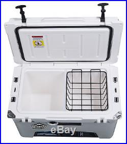 Ice chest cooler 75 Qt. PROCAMP Outdoors, Heavy Duty Cooler, Same as Yeti