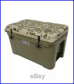 LIMITED EDITION CAMI YETI 45 COOLER BRAND NEWOnly 1 Of 250 Made In The USA