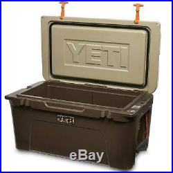 Limited Edition Yeti Tundra 65 Wetlands Cooler