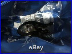 NEW! Yeti Hopper 40 Portable Cooler Fog Grey/Tahoe Blue