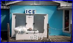 NEW Yeti Tundra 250 Quart WHITE Hard-Side Cooler Ice Chest FAST SHIPPING YT250W