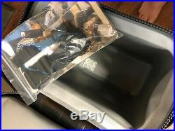 NWT YETI Hopper BackFlip 24 Cooler Backpack Charcoal