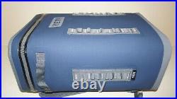 New YETI Hopper BackFlip 24 Cooler Soft Sided Bag/Backpack Navy