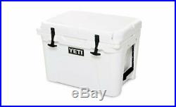 New YETI Tundra 35 Cooler you pick the color FREE SHIPPING