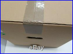 New YETI Tundra 45 Chartreuse cooler sealed box Rare color