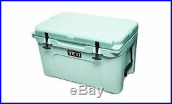 New YETI Tundra 45 Cooler you pick the color FREE SHIPPING