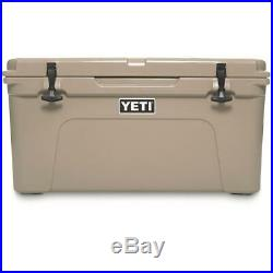 New Yeti Cooler Tundra 65 4 Colors to choose from Free Shipping
