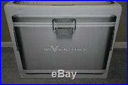 New in Sealed Box! $800 Yeti V Series Stainless Steel Hard Cooler