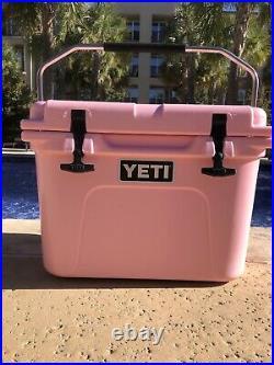 Pink yeti cooler 20