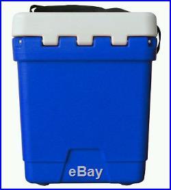 SALE SAVE! Frostbite Cooler/Water Cooler 20QT heavy dutyperfect cooler