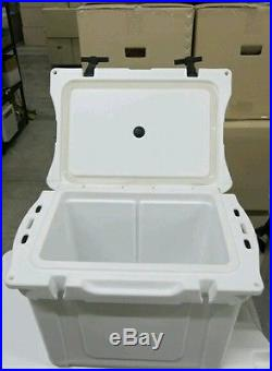 SUMMER SALEFrostbite Cooler 16QT Free Ship PICK A color. FREE SHIPPING