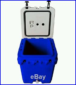 Sale Aged inventory°Frostbite Cooler 40QT 5Year Warranty