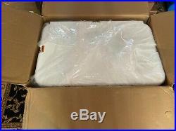 YETI 2428 Tundra Haul Cooler, White 28 1/4 × 19 1/2 × 18 5/8 NEW IN BOX