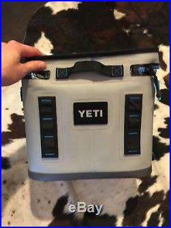 YETI Hopper 12 Flip Cooler