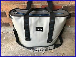YETI Hopper 40 Cooler Bag