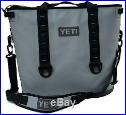 YETI Hopper 40 Soft Cooler