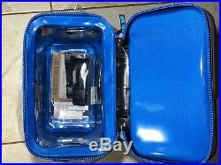 YETI Hopper BackFlip 24 Cooler Backpack Fog Gray BRAND NEW FLAWLESS