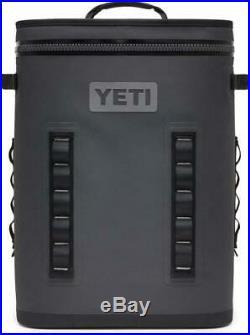 YETI Hopper Backflip 24 Portable Cooler/Backpack