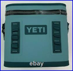 YETI Hopper Flip 12 Cooler Multiple Colors