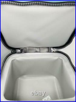 YETI Hopper Flip 12 Portable Cooler, River Green