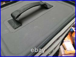 YETI Hopper Flip 12 Portable Cooler sage color brand new