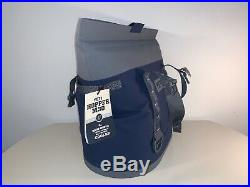 YETI Hopper M30 Portable Soft Cooler Navy 888830059821 NEW GS3130-1 New