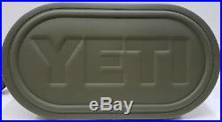 YETI Hopper Two 20 Soft Cooler Field Tan