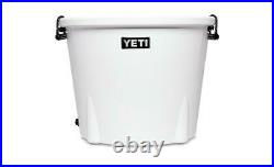 YETI TANK 85 Bucket Cooler