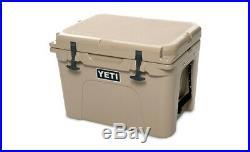 YETI TUNDRA 35 Hard Cooler Desert Tan