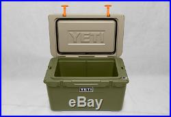 YETI Tundra 105 Limited Edition Cooler High CountryJust ReleasedFree Shipping