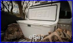 YETI Tundra 160 Cooler