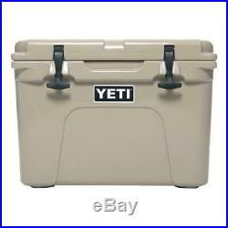 YETI Tundra 35 Cooler (More Colors Available)
