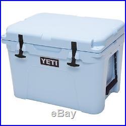 YETI Tundra 35 qt Cooler Free shiping