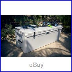 YETI Tundra 350 Cooler