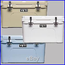 YETI Tundra 45 Quart Cooler NEW FREESHIPP
