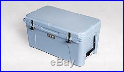 YETI Tundra 65 Cooler Ice Blue, New GENUINE CHEAPEST ON EBAY! FREE FAST SHIPPING