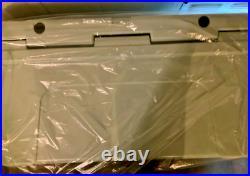 YETI Tundra 65 Cooler, Sagebrush Green