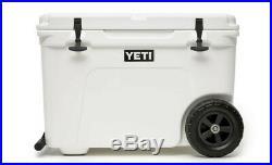YETI Tundra Haul Cooler 28 1/4 × 19 1/2 × 18 5/8 FREE GROUND SHIPPING NEW