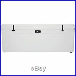 YT250W YETI Tundra 250 Cooler White