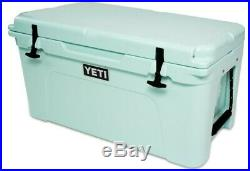 Yeti Cooler Tundra 65 3 Colors to choose from NEW FREE SHIPPING