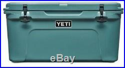 Yeti Cooler Tundra 65 4 Colors to choose from NEW FREE SHIPPING River Green