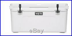 Yeti Cooler Tundra 65 Quart 3 Colors to choose from FREE SHIPPING YT65T