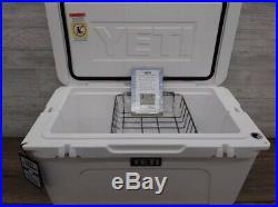 Yeti Cooler Tundra 65 White YT65