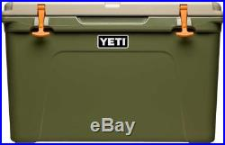 Yeti HIGH COUNTRY 45 Tundra Cooler Brand New LIMITED EDITION